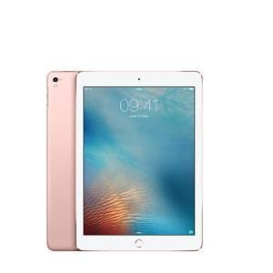 Apple ipad pro 9 7 128gb 4g 300x300