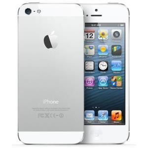 Cellulare Apple iPhone 5 16GB