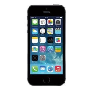 Cellulare Apple iPhone 5S 16GB