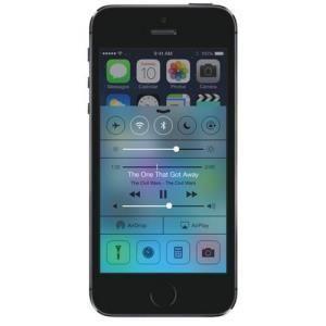 Apple iphone 5s 32gb 300x300