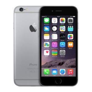 Apple iphone 6 32gb 300x300