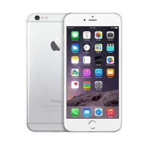 Scheda tecnica Cellulare Apple iPhone 6 64GB