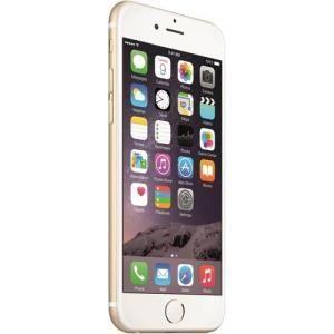 Il tuo iPhone ti aspetta in una vasta selezione con risparmio assicurato