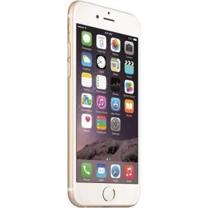 Apple iphone 6 plus 64gb 300x300
