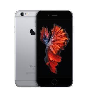 cover iphone 6 trovaprezzi