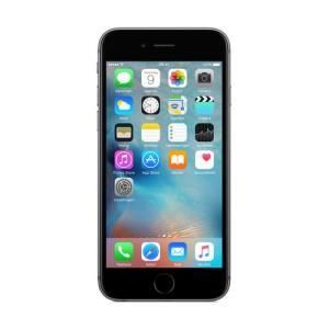 Apple iphone 6s 32gb 300x300