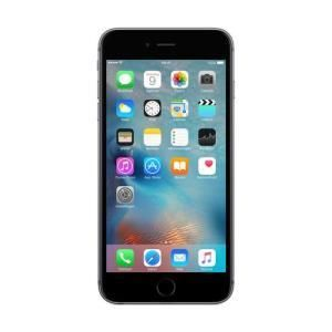 Apple iphone 6s plus 32gb 300x300