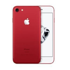 Apple iphone 7 product red special edition