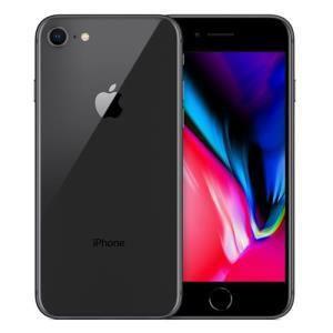 Apple iphone 8 64gb 300x300