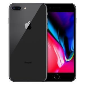 Cellulare Apple iPhone 8 Plus 64GB