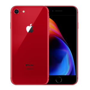 Apple iPhone 8 Product RED 64GB