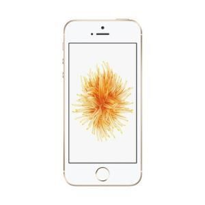 Apple iphone se 128gb 300x300