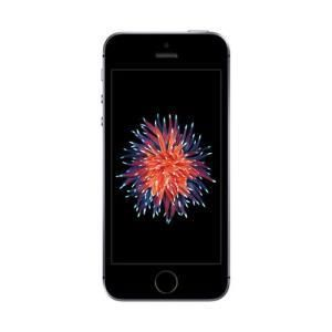 Cellulare Apple iPhone SE 32GB