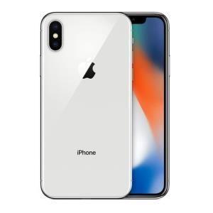 Apple iphone x 256gb 300x300
