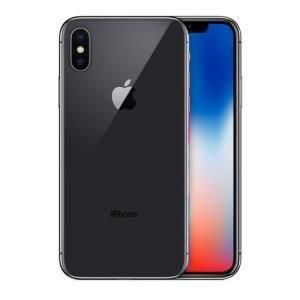 Apple iphone x 64gb 300x300