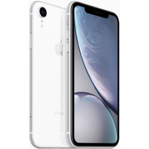 prezzo cellulare iphone