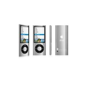 Apple iPod nano 8 GB (4G)