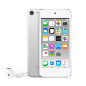 Apple iPod touch 128 GB (6G)