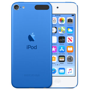 Apple iPod touch 128GB (7G)