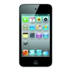 Apple iPod touch 16 GB (4G)