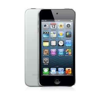 Apple iPod touch 16 GB (5G)