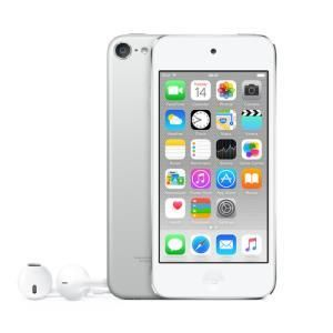 Apple iPod touch 16 GB (6G)