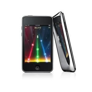Apple iPod touch 32 GB (2G)