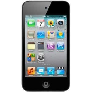 Apple iPod touch 32 GB (4G)