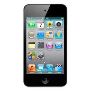 Apple iPod touch 8 GB (4G)