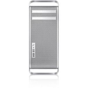Apple Mac Pro MC561T/A