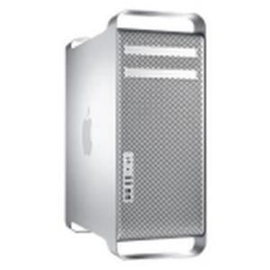 Apple Mac Pro MC561Y/A