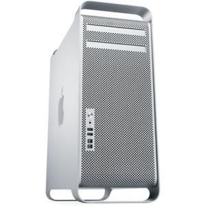 Apple Mac Pro MC915T/A