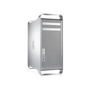 Apple Mac Pro MD770D/A