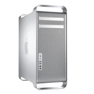 Apple Mac Pro MD771B/A