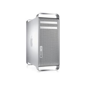 Apple Mac Pro MD772T/A