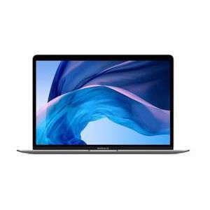 Apple MacBook Air 13 MRE82T/A