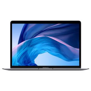 Apple MacBook Air Grigio (MVFJ2T/A)