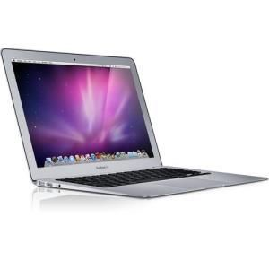 Apple MacBook Air - MC503PO/A