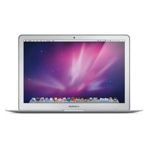 Apple MacBook Air - MC503Y/A