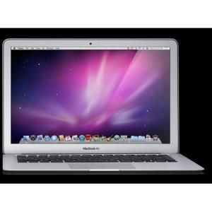 Apple MacBook Air - MC504T/A