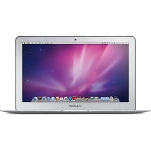 Apple MacBook Air - MC506PO/A