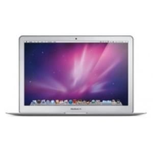 Apple MacBook Air - MC506Y/A