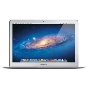 Apple MacBook Air - MC965d/A