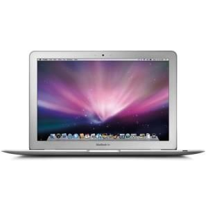 Apple MacBook Air - MC968PO/A