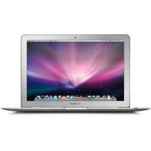 Apple MacBook Air - MC968T/A