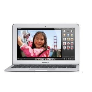 Apple MacBook Air - MD224D/A
