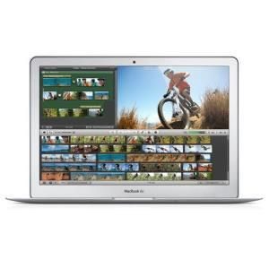 Apple MacBook Air - MD711T/A