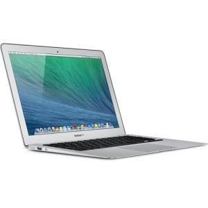 Notebook e netbook Apple MacBook Air - MD760T/B