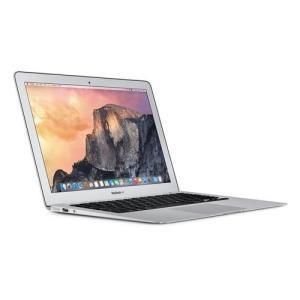 Apple MacBook Air - MJVM2D/A
