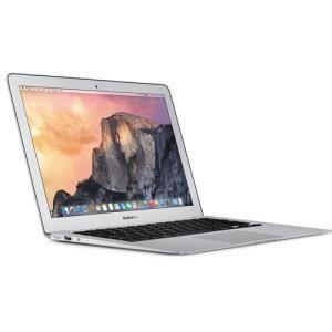 Apple MacBook Air - MJVM2T/A